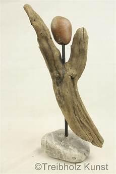 treibholz skulpturen www treibholz bodensee de