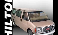 best auto repair manual 1997 gmc savana 3500 navigation system print online gmc car repair manuals haynes publishing