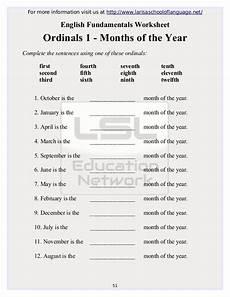 english grammar worksheets free pdf download larisa school