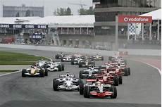 formel 1 kanada formula 1 grand prix in canada benzinsider a