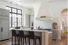 kitchen designs that 16 charming mediterranean kitchen designs that will