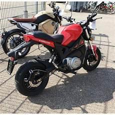 e bike 120 km h e roadster moped sfm bikes 45 km h bis 100 km future