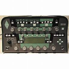 used kemper profiler power 600w profiling class d solid state guitar guitar center