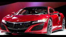 2018 acura rsx luxury sport new concept car release youtube