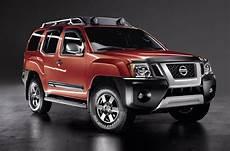 2020 Nissan Xterra by 2020 Nissan Xterra V6 Interior Redesign Price Specs
