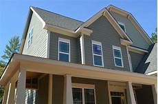 thinking of sherwin williams connected gray for the exterior of our home description from