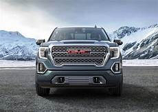 when is the 2020 gmc 2500 coming out 2020 gmc 2500 specs best suv