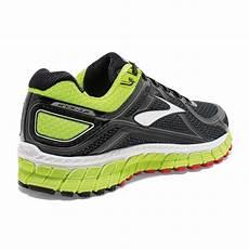 adrenaline gts 16 mens running shoes nightlife