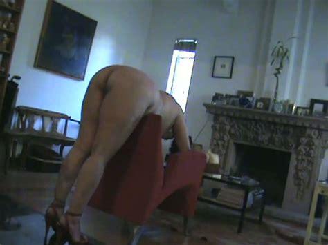 Video Porno Schifosi