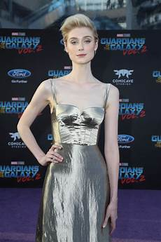 Malvorlagen Elizabeth Elizabeth Debicki Guardians Of The Galaxy Vol 2