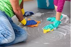 pvc boden reinigen pvc boden reinigen 187 diese hausmittel wirken wunder