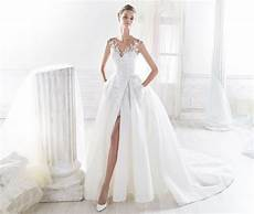 38 elegant vineyard wedding dress ideas perfect for casual