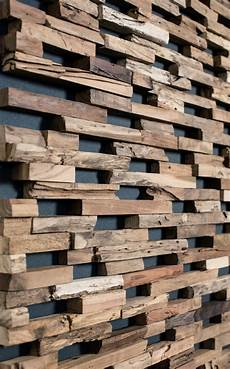 Massivholz Wandverkleidung Innen Rustikal Modern T Bs