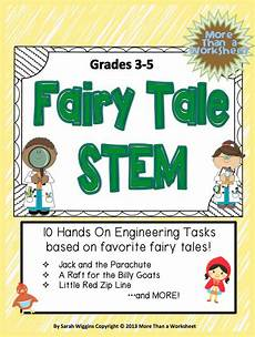 tale lesson 3rd grade 15011 the world s catalog of ideas
