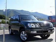 how cars run 1998 lexus lx auto manual 1998 lexus lx470 pictures 4 7l gasoline automatic for sale