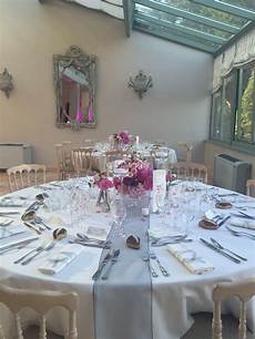 exemple de décoration de table mariage des jolies tables pour les enfants justine huette