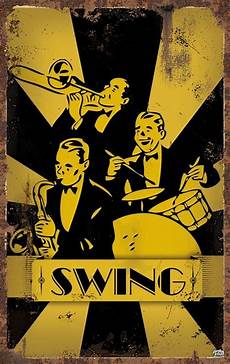 swing big band songs swing amerikaanse jazzstijl die in de jaren 30 en 40