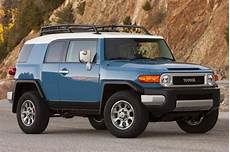 online service manuals 2011 toyota fj cruiser on board diagnostic system 2012 toyota fj cruiser service manual online download toyota service manuals