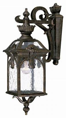 belmont 1 light 20 5 height outdoor wall sconce victorian outdoor wall lights and sconces