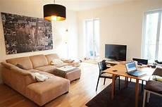 warme farben für wohnzimmer sch 246 ne wohnzimmer einrichtungsidee warme farben f 252 r