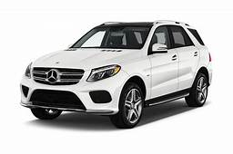 Mercedes Benz GLE Class Reviews & Prices  New Used