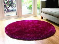 kleine teppiche kleine runde teppiche sehen so s 252 223 aus archzine net
