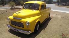 fargo dodge 1948 dodge fargo truck