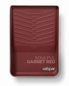 one of 12 valspar 2018 colors of the year available as in the 1007 5a at lowe valspar