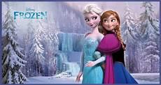 David Gilson Ma Critique De La Reine Des Neiges De Disney