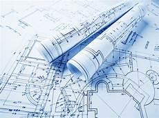 architectural digest house plans architect house plans rebucolor for architectural designs