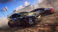 Buy Dirt Rally 2 0 Deluxe Edition Steam