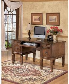 home office furniture portland oregon ashley hamlyn 60 home office desk h527 26 portland or