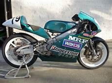 1995 rs125r honda gp race track rs125 tz hrc ama grand prix ahrma