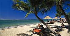 Bali Luxury Tropical Island Living For 900 A Month Or Less