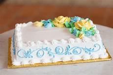 ready to go cakes gerardo s italian bakery