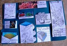 coral reef unit study lapbook and ideas coral reefs homeschool and note