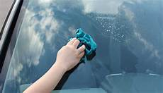 Autoscheibe Innen Reinigen - autoscheiben reinigen