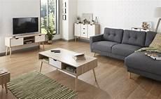 stockholm scandinavian living room furniture retro