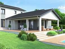 Constructeur Maison Contemporaine Rh 244 Ne Alpes Maisons