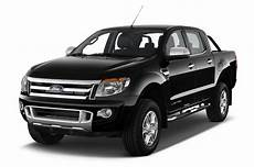 ford up ranger ford ranger up lang neuwagen suchen kaufen