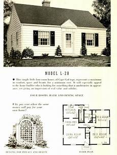 cape cod house plans with dormers cape cod style house plans with dormers new country master