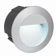 eglo 95233 zimba exterior ip65 led recessed wall light