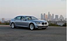 how to fix cars 2010 bmw 7 series auto manual 2010 bmw 7 series activehybrid widescreen exotic car picture 13 of 32 diesel station