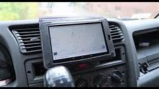 tablet für auto tablet als navi nutzen vlog 104