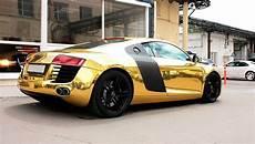 audi r8 gold shiny gold audi r8 corvetteforum chevrolet corvette