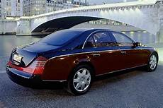 car engine manuals 2004 maybach 57 security system 2005 maybach type 57 reviews specs and prices cars com