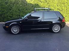 how cars work for dummies 2004 volkswagen gti windshield wipe control 2004 volkswagen gti pictures cargurus