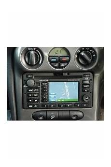 mise a jour gps mazda mise 224 jour gps ford
