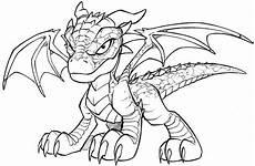 Malvorlagen Dragons Drachen Malvorlagen Gratis Color Artwork Photo