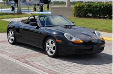how to learn everything about cars 1998 porsche boxster windshield wipe control no reserve 28k mile 1998 porsche boxster for sale on bat auctions sold for 10 000 on june 10